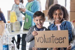 Nonprofit marketing - best practices