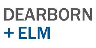 Dearborn+Elm